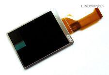 New LCD Screen Display Repair Part For Samsung Digimax NV9 NV- 9 Camera part