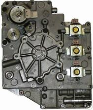 AX4S Valve Body, 1998-Up, Rebuilt and Tested