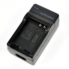 Battery Charger for Nikon MH-67P EN-EL23 P600 P610 P610S S810C P900 P900s B700