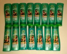Lot of 15 Herbal Essences Moroccan My Shine Shampoo and Conditioner (10.1 fl oz)