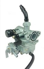 Carburetor for Honda CT70 CT90 ST90