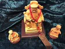 Beliebte Marke China Shoushan-stein Siegel Stempel Figur Und Landschaft Handgeschnitzt