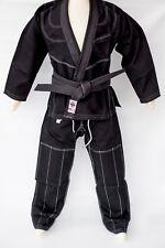 Hemp Blend Jui Jitsu Uniform With 2 Pants Reg $210 Sale $99 Victorbudo Usa 🇺🇸