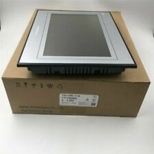 NEW FUJI HAKKO MONITOUCH HMI TOUCH SCREEN GRAPHIC PANEL TS1100i-119 TS1100i119