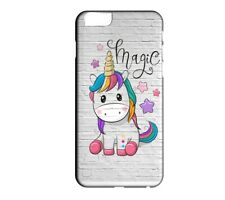 coque iphone 6 kawaii nourriture