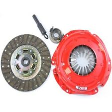 Clutch Kit-Base AUTOZONE/MCLEOD 75109