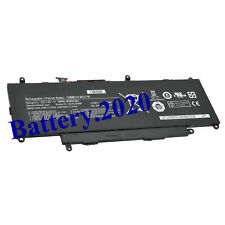 AA-PLZN4NP Genuine Battery For Samsung Ativ PRO Xe700t1c Xq700t1c Xe700t1a 49Wh