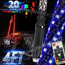ATV, Side-by-Side & UTV Lighting for sale   eBay