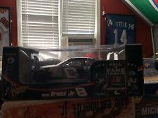 Martin Truex Jr 1/24 Car Earnhardt Tribute SPA7138