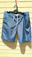 Polyester Board, Surf Shorts for Men