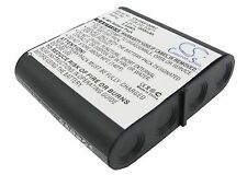 3104 200 50971 3104 200 50971 Battery For MARANTZ TS5000/02TS5000/02 e912