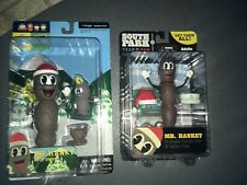 South Park Mr Hankey Figure Lot!