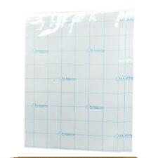 New Design A4 Heat Transfer Paper Iron On Inkjet Print For Light Fabrics 10sheet