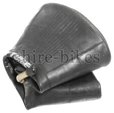 3.50/4.10 x 5 Tyre Inner Tube suitable for use with Honda CZ100