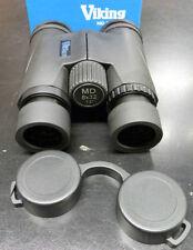 Birding Multi-Coated Binoculars & Monoculars