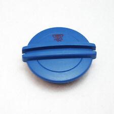 Coolant Reservoir Cap for VW Mk4 Golf Polo Bora Passat Audi A3 A4 TT 3B0121321