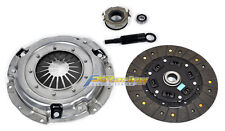 FX HEAVY-DUTY SPORT CLUTCH KIT for 1998-2012 SUBARU FORESTER 2.5L H-4 EJ25