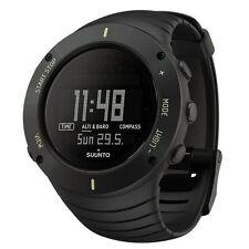 Suunto Core Ultimate Black SS021371000 Watch - 9 off