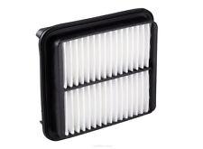 Air Filter Ryco A1490 for SUZUKI LIANA, 1.6 i (RH416)