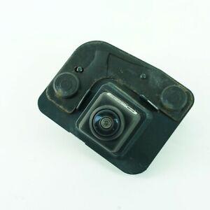 2014 - 2019 Nissan Versa Note Back Up Camera Rear View 28442-3VA1B 3163
