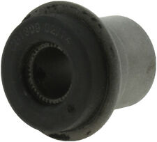 Suspension Control Arm Bushing-Premium Steering & Front Upper Rear Centric