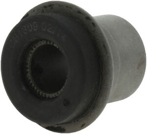 Suspension Control Arm Bushing Centric 602.61008