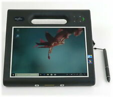 "Motion Computing mc-f5 i5-560um @ 1,33ghz 2gb 62gb 10,4"" SSD outdoor Tablet"