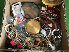 house clearance job lot Of Vintage And Modern Items
