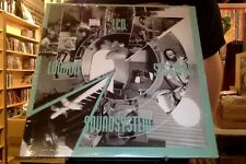 LCD Soundsystem The London Sessions 2xLP sealed vinyl
