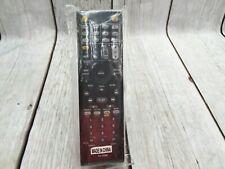 Onkyo AV Remote RC-779M for DX-NRG26~HT-S5400~HT-S5500
