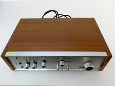 Highgate Acoustics FA-200 Alpha Solid State Stereo Amplifier