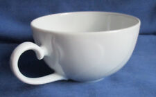 Seltmann Weiden Teetasse, Tasse, Helena blau, weitere Porzellan