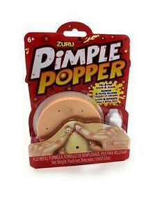 ZURU Pimple Popper Toy - Brand New & Sealed