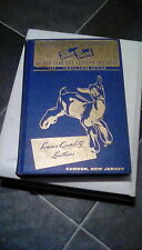 Blue Book Leather and Shoes 33rd ED