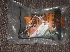 2010 Shrek Forever After McDonalds Happy Meal Toy - Puss In Boots #7