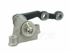 deflector con manguitos - LADA 2101-2107 2101-3003080