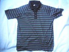 Oakley Polo Shirt gr L/XL