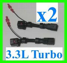 Fits Stinger GT G70 G80 JB4 Harness Cable Air Fuel O2 Sensor AFR Fuel Control