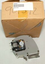 Maytag 901392 Dishwasher Blower Assembly Motor 50-5 3000 RPM
