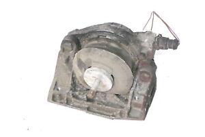 Audi A6 4A Engine Mount Engine Bearing Holder Left 4A0199382D Support Elektrisc