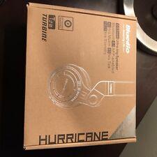 Bluedio Headset Turbine Hurricane H V4.1 Bluetooth Wireless Headphones Stereo
