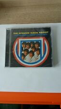 The Spencer Davis Group - With Their New Face On CD  NEW SEALED