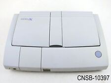 PC Engine Duo-RX Japanese Import Working System Console PCE TG16 Japan US Seller