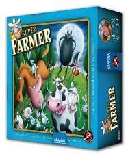 Super Farmer, Gioco da Tavolo per la Famiglia - Red Glove - Nuovo, Italiano