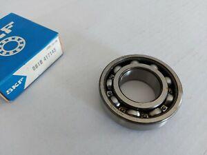 417145 SKF Wheel bearing rear, for Suzuki Samurai, Jimny  (35 x 72 x 21 mm)
