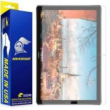 "ArmorSuit MilitaryShield Huawei MediaPad M5 10.5"" PRO Matte Screen Protector"