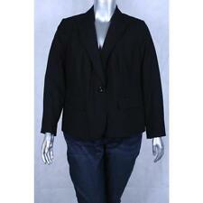 305594ee21b INC International Concepts Plus Clothing for Women
