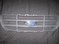 New Genuine Ford F150 Pickup Truck Grille 1999 - 2003 OEM XL34-8200 (No Emblem)