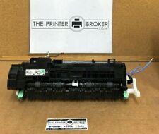 LU9701001 - LU8566001 Brother HL-5450 / HL-6180 / MFC8950 / MFC8510 Fuser Unit