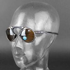 Buy Metal Frame Round 100% UV Sunglasses for Men   eBay a8d8eec0d8